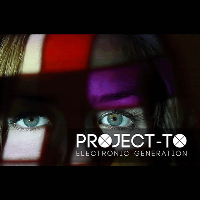 project-to