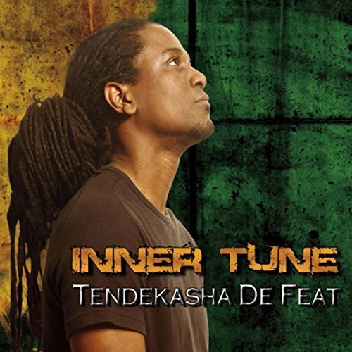 Tendekasha De Feat