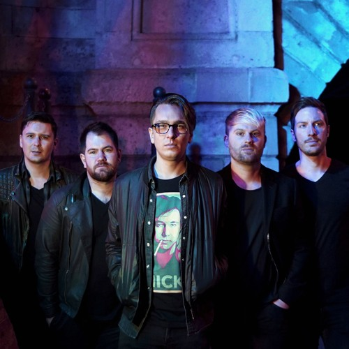 Brightlight City