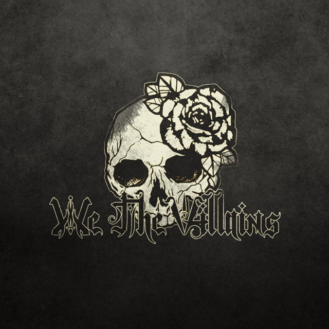 We The Villains