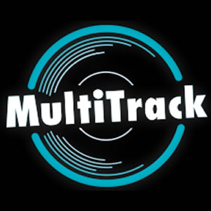 Estudios Multitrack
