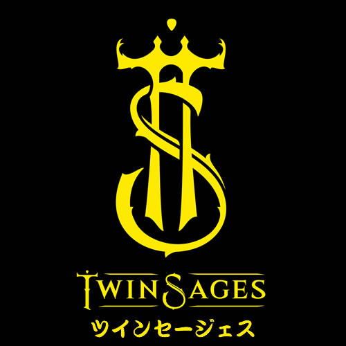 Twin Sages