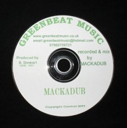 Greenbeat Music