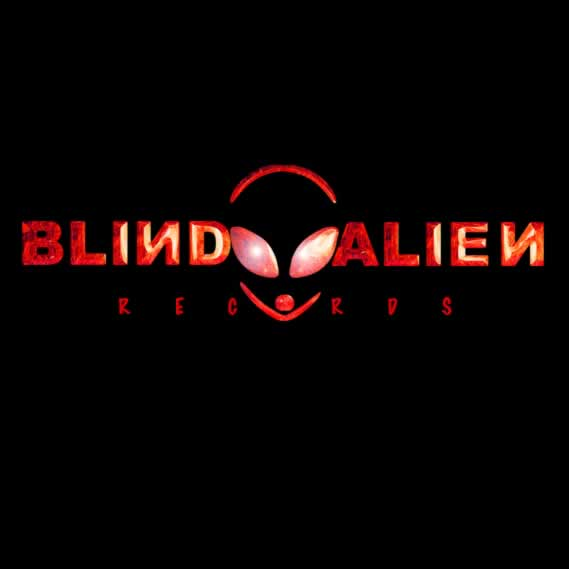 Blind Alien Records