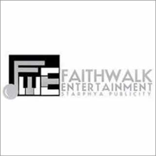 FaithWalk Entertainment