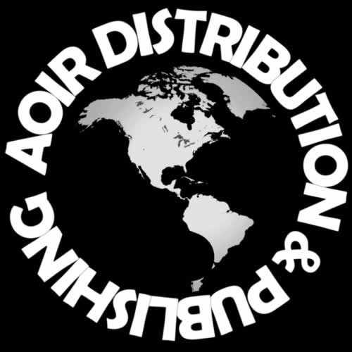 AOIR DISTRIBUTION