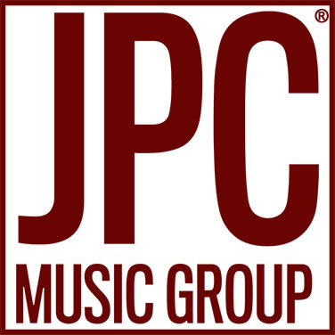 JPC Music Group