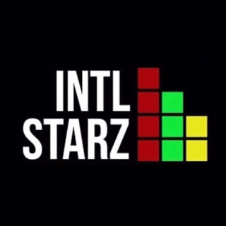 Intl Starz Records
