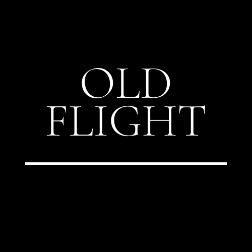 Old Flight