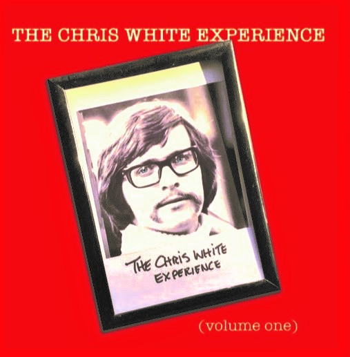 The Chris White Experience