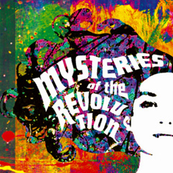 Mysteries Of The Revolution (MOTR)