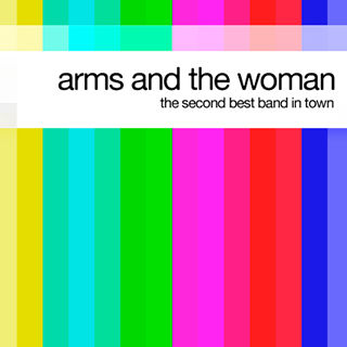 Arms & The Woman