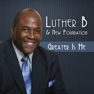 Luther B