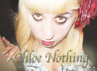 Chloe Nothing