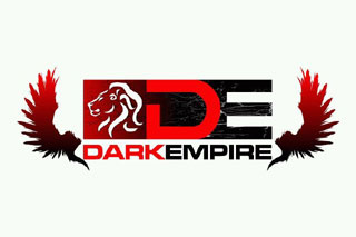 Dark Empire Recordings LLC