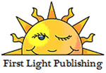 First Light Publishing
