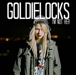 GoldieLocks