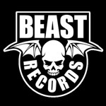 Beast Records (France)