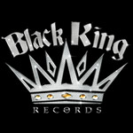 Black King Records