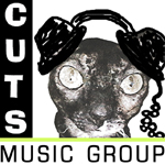 CUTS Music Group