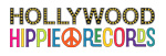Hollywood Hippie Records
