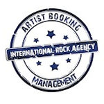 International Rock Agency
