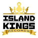 Island Kings Records