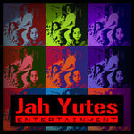 Jah Yutes Entertainment