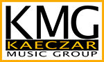 Kaeczar Music Group