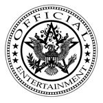 Official Entertainment