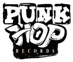 Punk Hop Records