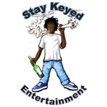 Stay Keyed Entertainment