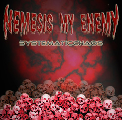Nemesis My Enemy