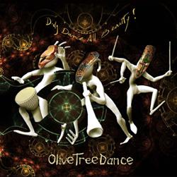 OliveTreeDance