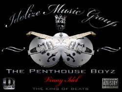 PentHouse Boyz