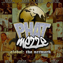 Phat Mezze