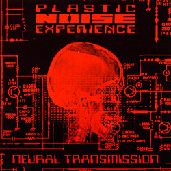 Plastic Noise Experience