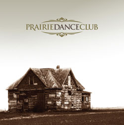 Prairie Dance Club