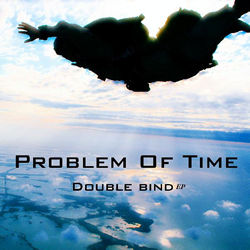 Problem of Time