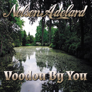 Voodou By You