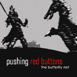 Pushing Red Buttons
