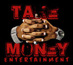 Take Money Inc