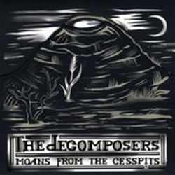 The Decomposers