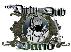 The Dirty Dub Band